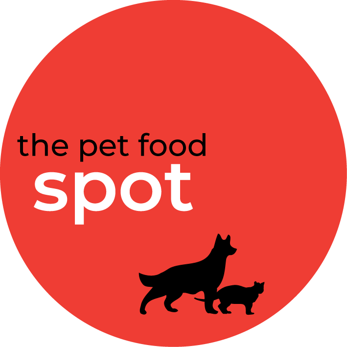 The Pet Food Spot